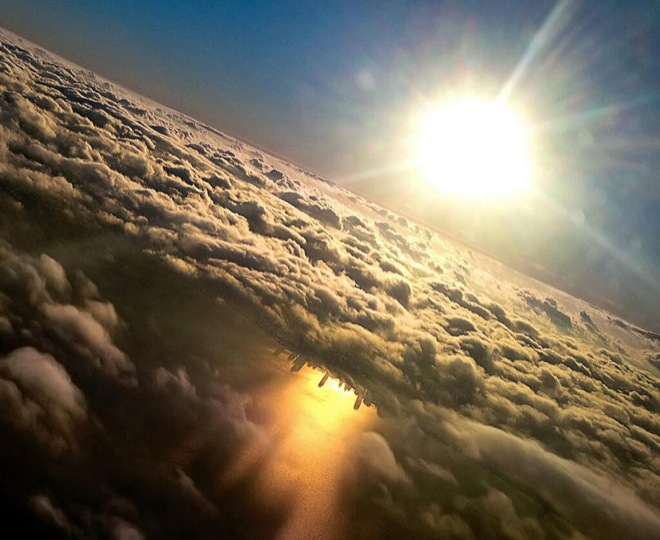 photos-from-window-seat-1